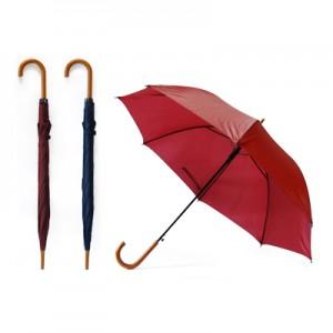 23-Umbrella-AUMS1301-64