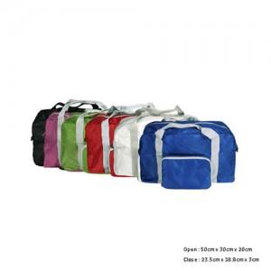 230D-Nylon-Travel-Foldable-Bag-ATTB038-110