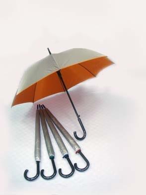 24-Auto-Open-UV-COated-w-Black-Handle-Umbrella-ULL527SFG-110