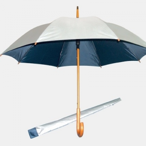 24-Auto-Open-UV-Coated-w-Real-Wood-Handle-Shaft-Umbrella-ULL607SCS-100