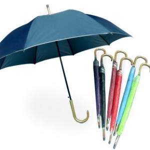 24-Auto-Open-UV-Interior-w-Wood-Handle-Umbrella-ULL508PSW-86