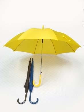 24-Auto-Open-w-Black-Plastic-Handle-Umbrella-ULL512A-64