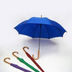 24-Auto-Open-w-Real-Wood-Handle-Umbrella-ULL509W-70