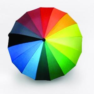 24-Rainbow-Umbrella-ULL4167P-110