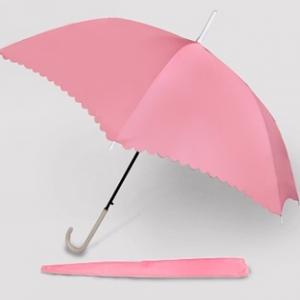 24-Scallop-Edged-Ladies-Umbrella-ULL113L-110