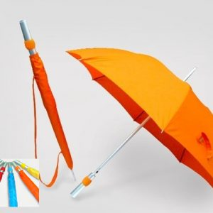 24-Umbrella-UAL523PW-120