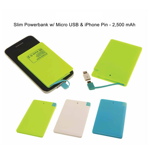 2500mah-Power-Bank-NPB2608-136