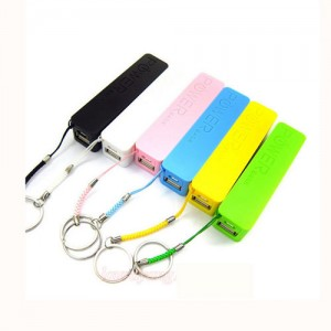 2600mah-Perfume-Power-Bank-FTSF622-110