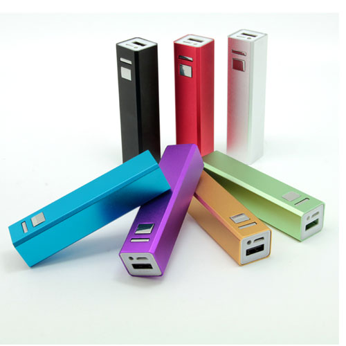 2600mah-Power-Bank-FTSF623-120
