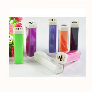 2600mah-Power-Bank-NPB2601-160