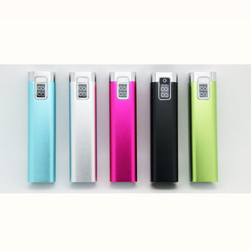 2600mah-Tube-Power-Bank-FTSF624-170