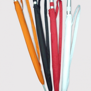 27-Alum-Shaft-w-Auto-Open-Windproof-Umbrella-UAL524PW-160