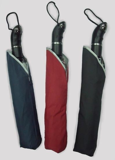27-Auto-Open-Close-UV-Coated-Xtra-Large-Umbrella-UAOC027PSW-200