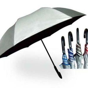 27-Auto-Open-UV-Coated-w-Windproof-Button-Press-Umbrella-UXL697SPW-160