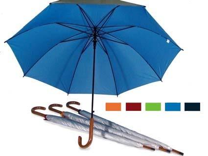 27-Auto-Open-UV-Coated-w-Wood-Handle-Umbrella-UXL598S-100