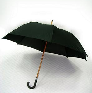 27-Auto-Open-w-Real-Wood-Shaft-Umbrella-UXL599PG-100