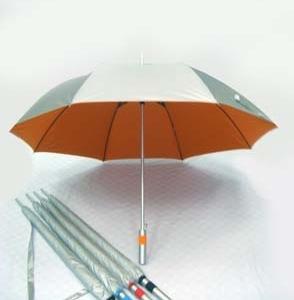27-UV-Coated-Alum-Handle-Shaft-Windproof-Golf-Umbrella-UAL524SW-170