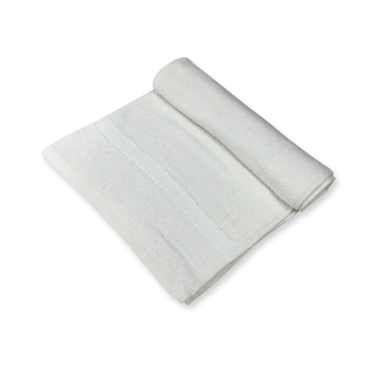 270gsm-White-Towel-M112-66