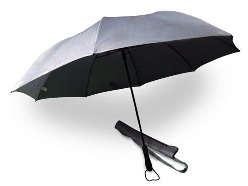 28-2-Fold-Auto-Open-Windproof-Wooden-Black-Handle-Golf-Umbrella-UGFA24PW-160