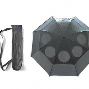 28-2-Fold-Windproof-Golf-Umbrella-UGG28P-150