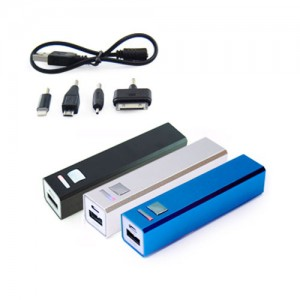 2800mah-Power-Bank-AAHP1006-150