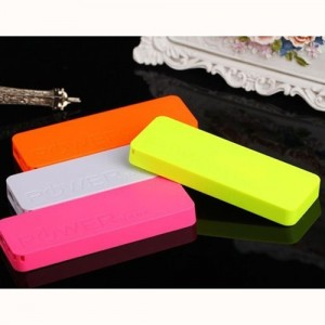 2800mah-Power-Bank-FTSF11-130