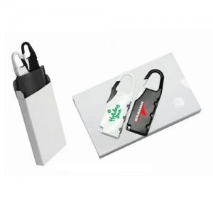 2pcs-Lock-EEZ208-39
