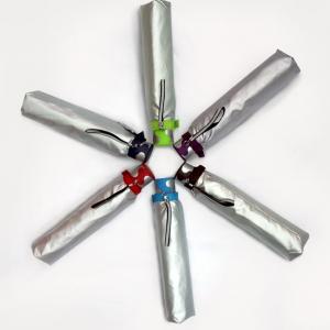 3-Fold-Lightweight-UV-UAL90SPW-90