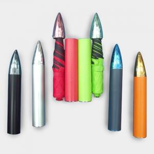 3-Fold-Rocket-Umbrella-UPC11PBL-120
