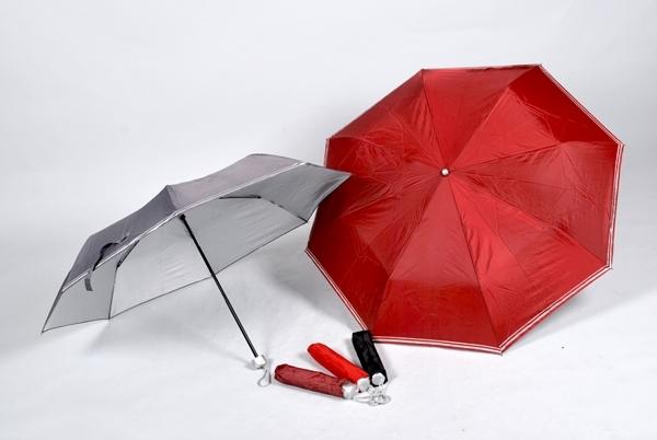 3-Fold-UV-Umbrella-UALF72PS-86