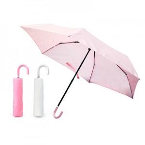 3-Fold-Umbrella-AUMF1102-98