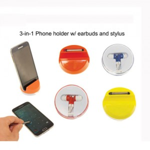 3-in-1-Phone-Holder-NHP8093-30