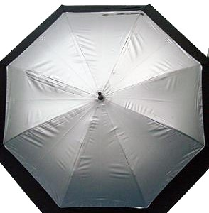 30-Double-Layer-w-Netting-UV-Windproof-Umbrella-UGG231FG-260