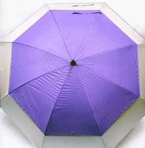 30-Double-Layer-w-Netting-Windproof-Umbrella-UGG233FG-170