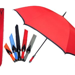 30-Fibre-Frame-Auto-Open-Golf-Umbrella-UGG282PFF-180