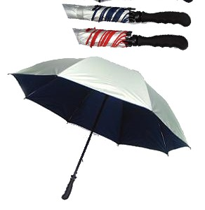 30-Full-Fibre-UV-Coating-w-Rubber-Grip-Golf-Umbrella-UGG282FFG-180