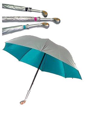30-Full-Fibre-w-UV-Coating-Real-Wood-Golf-Handle-Golf-Umbrella-UGG252FFG-150