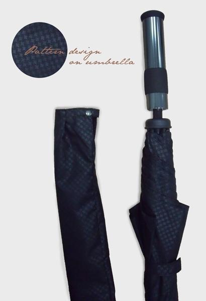 30-Lightweight-Full-Fibre-Glass-Shaft-Frame-Golf-Umbrella-UGG222FFD-150