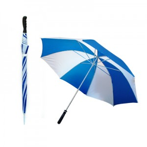 30-Manual-Open-Umbrella-AUMS1651-130