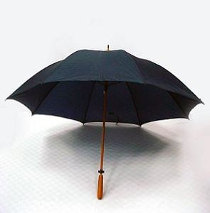 30-Real-Wood-Handle-Shaft-Umbrella-UGG202PW-140
