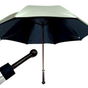 30-UV-Coated-Real-Wood-Shaft-Windproof-Golf-Umbrella-UGG202WSB-140