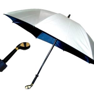 30-UV-Coated-in-Real-Wood-Shaft-w-Golf-Club-Handle-Windproof-Umbrella-UGG202WSA-150