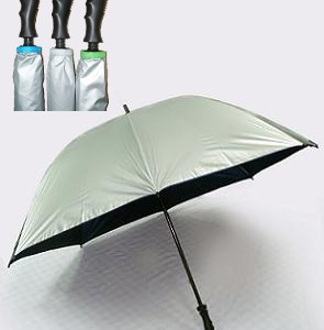 30-UV-Coated-w-Rubber-Grip-Golf-Umbrella-UGG202FGX-150