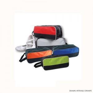 300D-Nylon-Shoe-Pouch-ATSP608-50