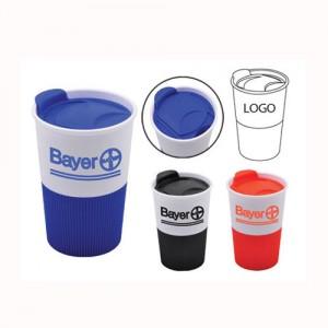 300ml-Plastic-Mug-FT2204-45