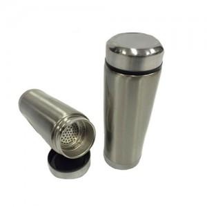 300ml-SS-Tumbler-w-Filter-M322-56