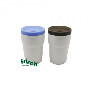 300ml-Thermal-Ceramic-Tumbler-P258-98