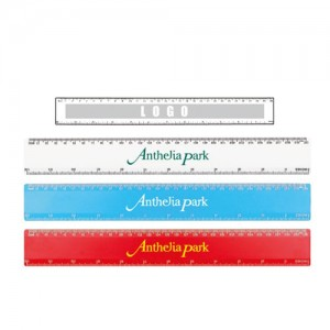 30cm-Ruler-FT4071-8
