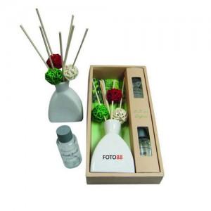 30ml-Aroma-Diffuser-NDF511-96