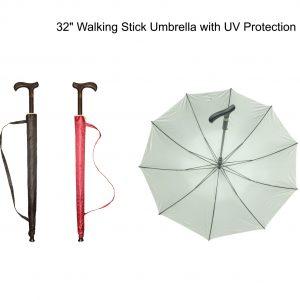 32-Inch-UV-Walking-Stick-Umbrella-NUM6652-100